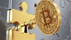 رمز ارزها و روش کار ارزهای دیجیتال