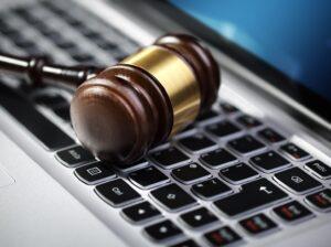شرایط پذیرش ادله دیجیتال در محاکم قضایی