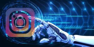 روشهای هک اینستاگرام