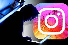 8 راهکار برای امنیت بیشتر در فضای اینستاگرام