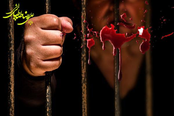 ویژگی وکلای جنایی در قتل