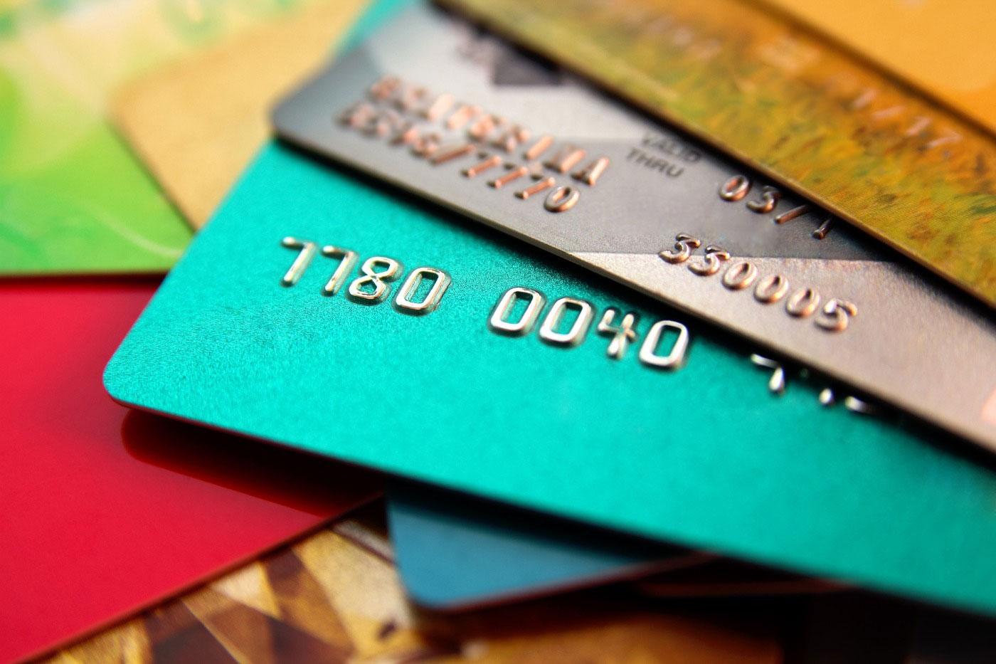 حساب اجاره ای و مجازات اجاره کارت بانکی