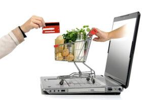 تخلفات فروشگاه های اینترنتی و نحوه شکایت از آن ها