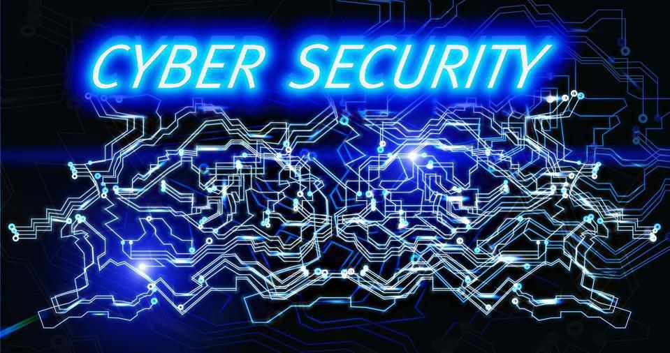 تهدیدات امنیت شبکه سایبری