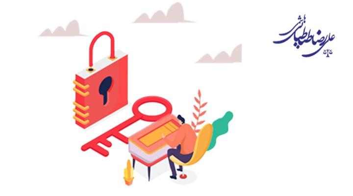 هکر ها چگونه ما را شناسایی و رمز عبور مارا به سرقت می برند؟