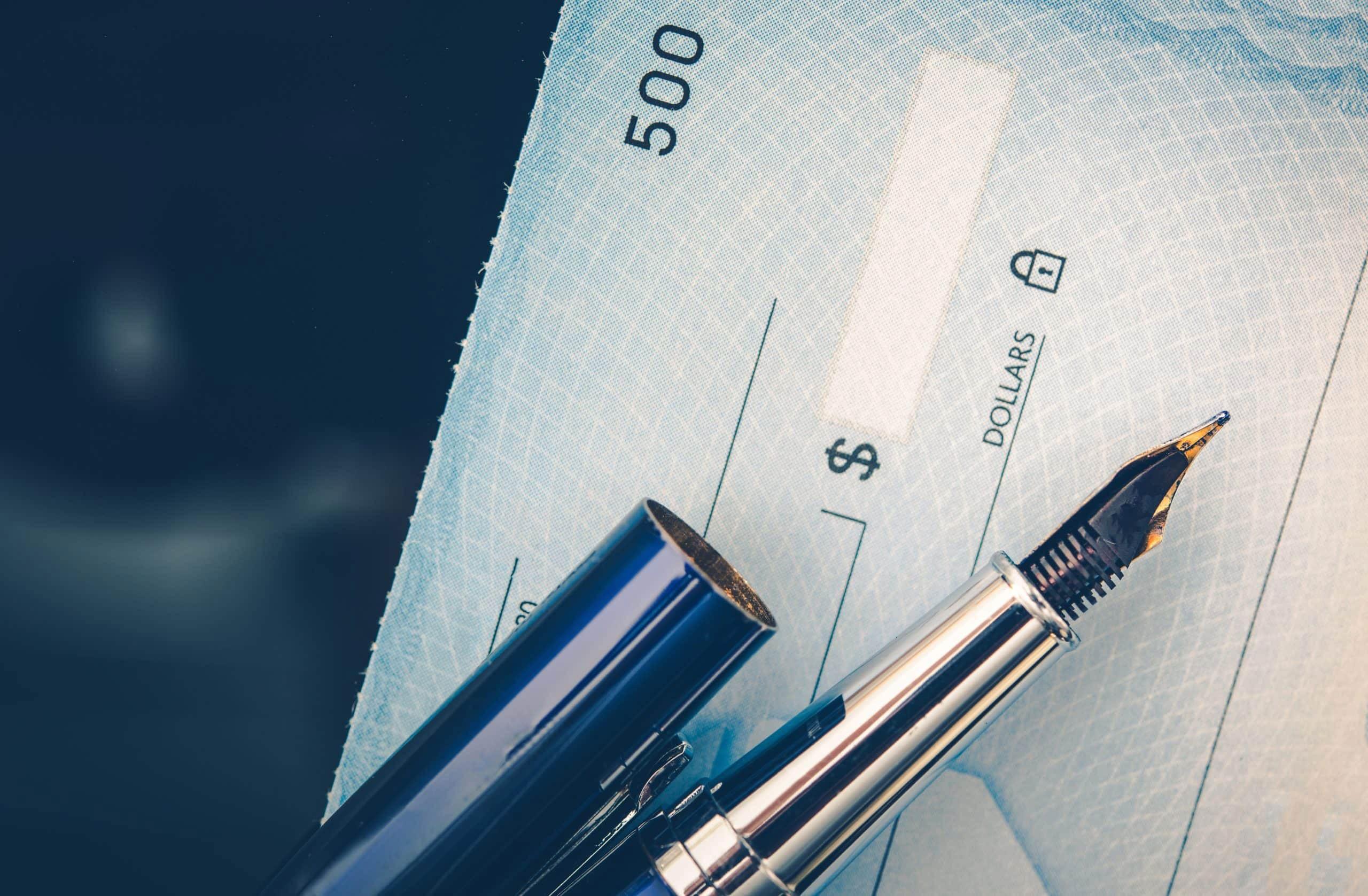 شرایط صدور اجرائیه علیه صاحب حساب و دارنده چک