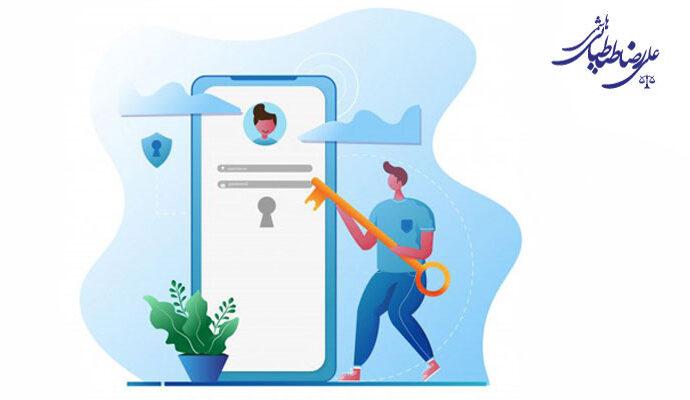 بایدها و نبایدهای ذخیره رمز های عبور توسط مرورگر